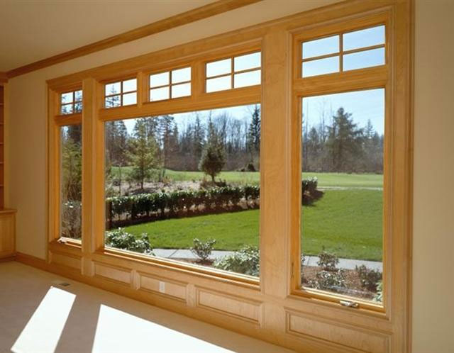 Home Repair Welcome To Property Source Nation: price for house windows